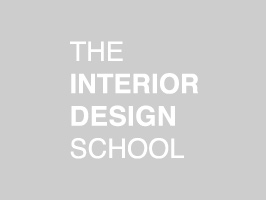 News the interior design school a great feature on the interior design school in this months blueprint magazine read all about us httpvieweragspublicatione980d3f9e980d3f9254 malvernweather Gallery