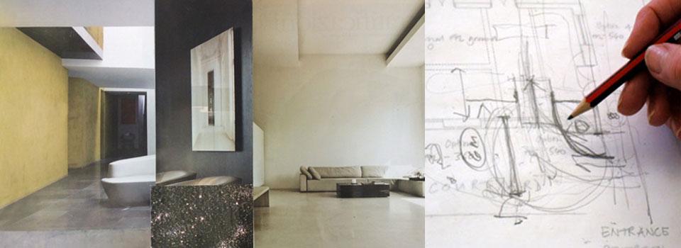 Design Certificate Interior Basics Module 1 Evenings The Interior Design School